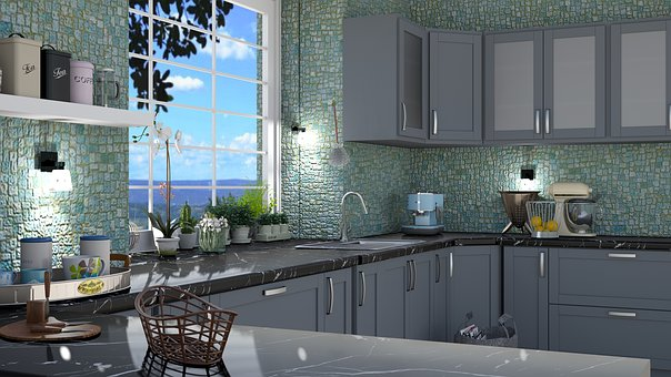 kitchen-3575052__340