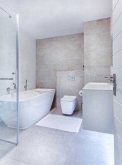 modern-minimalist-bathroom-3150293__340